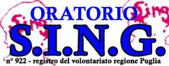 S.I.N.G. – Casa Don Bosco