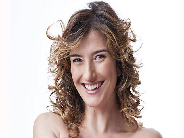 Nina-Palmieri