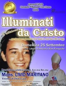 illuminati-da-cristo