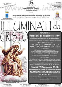 illuminati-da-cristo-oria-2008